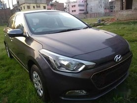 Used 2016 Hyundai i20 MT for sale in Patna
