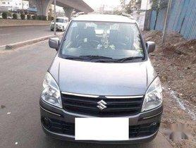 Used 2010 Maruti Suzuki Wagon R MT in Hyderabad