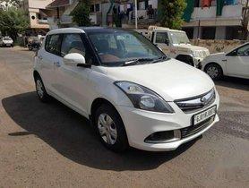 Used 2015 Maruti Suzuki Swift VDI MT for sale in Ahmedabad