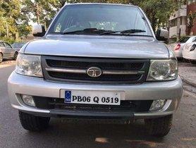 Tata Safari 4x2 LX DiCOR 2.2 VTT, 2010, Diesel MT in Chandigarh