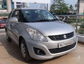 Maruti Suzuki Swift Dzire VXi 1.2 BS-IV, 2014, Petrol MT in Kochi