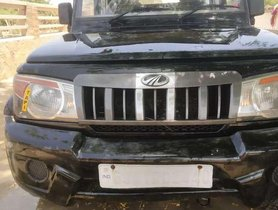 Mahindra Bolero 2013 MT for sale in Sanchore