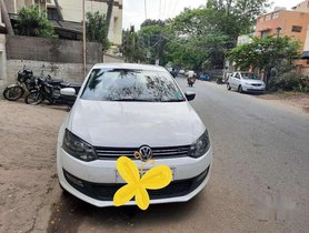 Used 2014 Volkswagen Polo GT TSI AT for sale in Coimbatore
