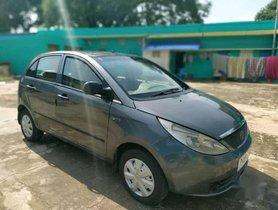 2011 Tata Vista MT for sale in Vellore