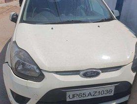 Ford Figo 2011 MT for sale in Varanasi