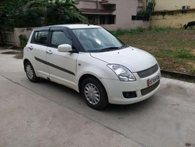 Maruti Suzuki Swift VDI 2010 MT for sale in Bilaspur