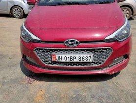 Hyundai i20 Asta 1.2 2015 MT for sale in Ranchi