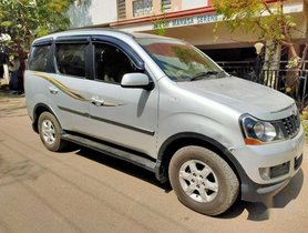 Used Mahindra Xylo H8 ABS 2018 MT for sale in Chennai