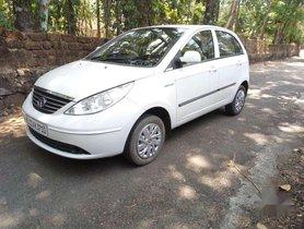 Used 2014 Tata Vista MT for sale in Kochi