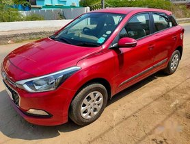 Hyundai Elite I20 Sportz 1.4 (O), 2015, Diesel MT in Chennai