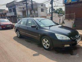 Used Honda Accord New 2007 MT for sale in Raipur