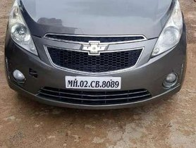 2011 Chevrolet Beat MT for sale in Nagpur