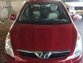 Hyundai i20 1.2 Magna 2011 MT for sale in Mumbai