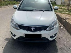 2018 Tata Zest MT for sale in Gurgaon