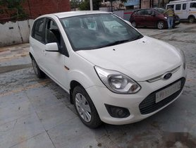 2013 Ford Figo Diesel EXI MT for sale in Chandigarh
