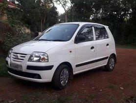 2011 Mahindra S 201 MT for sale in Kottayam