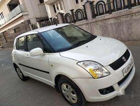 Used 2008 Maruti Suzuki Swift VDI MT for sale in Surat