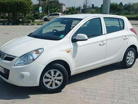 Used 2011 Hyundai i20 Magna 1.4 CRDi MT for sale in Chandigarh
