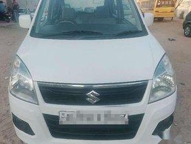 Maruti Suzuki Wagon R VXI 2014 MT for sale in Jodhpur