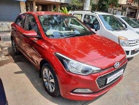 Used 2015 Hyundai i20 Asta 1.2 MT for sale in Mumbai