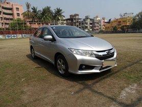 2015 Honda City i VTEC V MT for sale in Kolkata