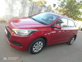 Used 2014 Hyundai i20 1.4 CRDi Magna MT for sale in Chennai