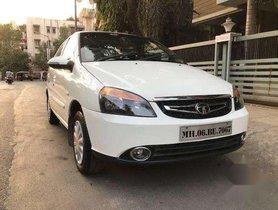 Tata Indigo Ecs eCS LX CR4 BS-IV, 2014, Diesel AT for sale in Mumbai