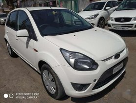 Used 2011 Ford Figo Diesel EXI MT for sale in Ahmedabad