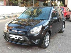 2012 Ford Figo MT for sale in Nagar