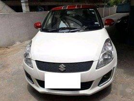 Used 2015 Maruti Suzuki Swift VDI MT for sale in Hyderabad