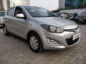 Used Hyundai i20 Asta 1.4 CRDi 2013 MT in Chennai
