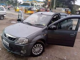 Used 2012 Mahindra Verito MT for sale in Hyderabad