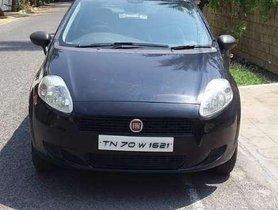 2016 Fiat Punto MT for sale in Salem