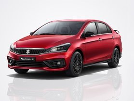 Top Best Mileage Petrol Sedans in India
