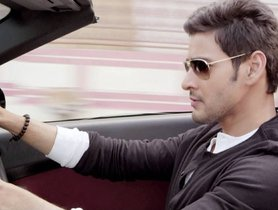 Mahesh Babu Car Collection: What drives the Prince of Tollywood?