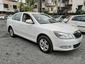 2011 Skoda Laura AT for sale in Anand