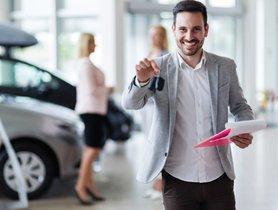 Most Tricky Car Salesman Tactics - Beware!