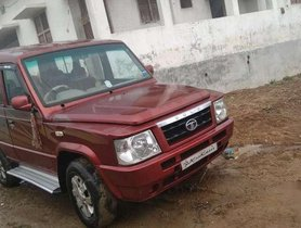 Used Tata Sumo Gold EX BS-IV, 2015, Diesel MT for sale in Bhagalpur