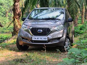 Which Are The Small Cars Under 3 Lakhs In India?