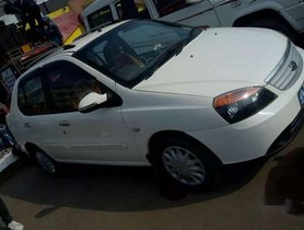 2013 Tata Indigo eCS MT for sale in Bhagalpur