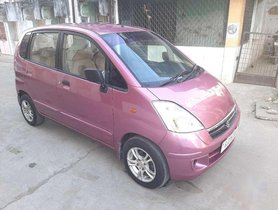 2007 Maruti Suzuki Estilo MT for sale in Anand
