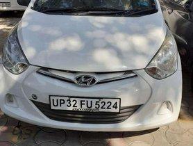 Used 2014 Hyundai Eon D Lite MT for sale in Aliganj