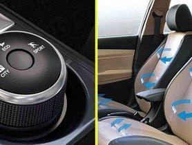 5 Affordable Cars With Luxury Features - Hyundai Grand i10 Nios to Tata Nexon