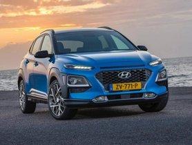 245 BHP Hyundai Kona N To Debut Later This Year