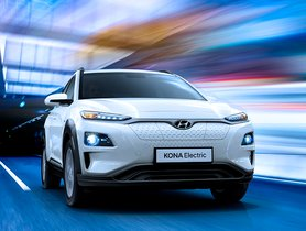 Hyundai Kona Review: Is This The Best Electric Car in India?