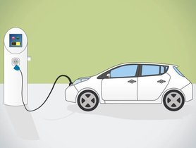 List of EV Charger Manufacturers in India