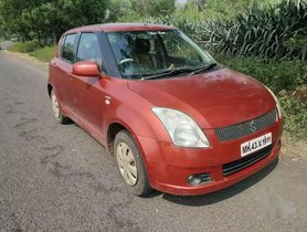 2007 Maruti Suzuki Swift VDI MT for sale in Gadhinglaj