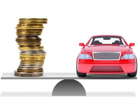 Boost Your Car's Value with These Tips