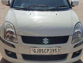 Used 2011 Maruti Suzuki Swift VXI MT for sale in Himatnagar