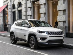 2020 Jeep Compass Review: Is the Jeep Compass Worth Buying in India?